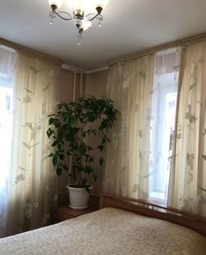Продам 2х комнатную квартиру Суворова 17 - Фото 3