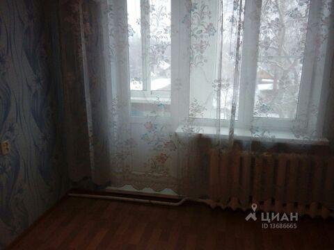 Продажа комнаты, Сыктывкар, Ул. Кутузова - Фото 2