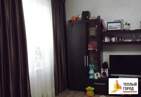 Продажа квартиры, Ростов-на-Дону, Ул. Еременко - Фото 3