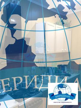 Продажа квартиры, Ставрополь, Ольховый проезд - Фото 5