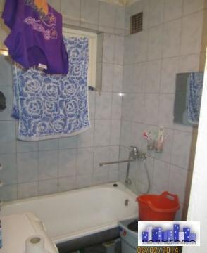 2-х комнатная квартира в Солнечногорском р-не - Фото 3