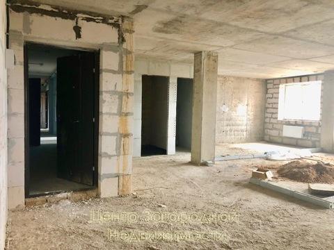 Продам 3-к квартиру, Большие Жеребцы, жилой комплекс Восточная Европа . - Фото 3