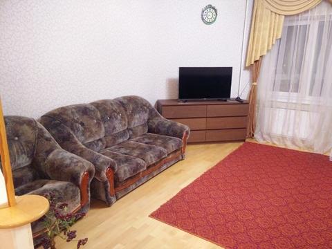 Сдам квартиру на долгий срок - Фото 5