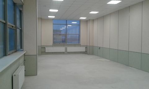 Сдается ! Комфортный офис 84 кв.м. Класс А. - Фото 1