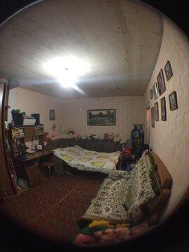 Продажа 1-й квартиры улиц.Пермякова 16 - Фото 5