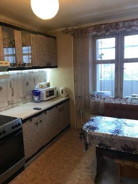 Продается 3-х комнатная квартира в Дедовске. - Фото 1