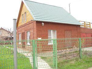 Аренда дома, Ставропольский район - Фото 2