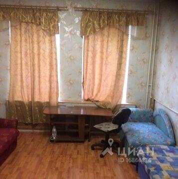 Продажа квартиры, Ухта, Ул. Первомайская - Фото 2