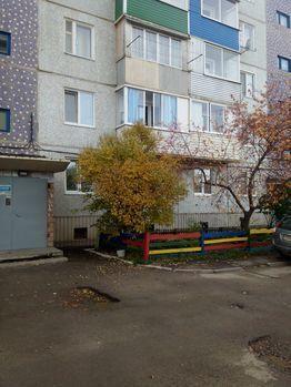 Продажа квартиры, Канск, 27 - Фото 1