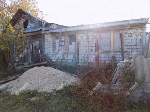 Продажа дома, Ковров, Ул. Стрелковая - Фото 5