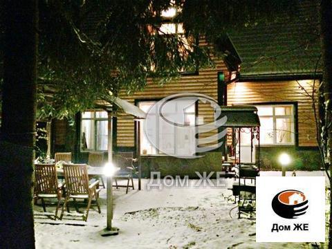 Аренда дома, Мишуткино, Наро-Фоминский район - Фото 5