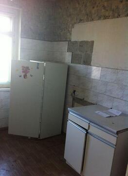 Продажа квартиры, Березовский, Молодежный б-р. - Фото 4