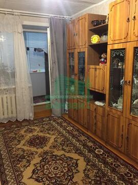 Продажа квартиры, Московский, Тюменский район, Ул. Южная - Фото 2