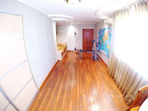 Продажа квартиры, Тольятти, Ул. 70 лет Октября - Фото 2