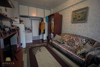 Продажа комнаты, Северодвинск, Ул. Адмирала Нахимова - Фото 1