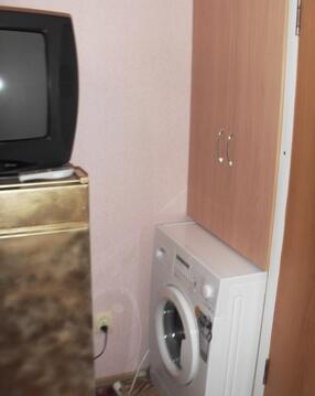 Аренда дома, Белгород, Ул. Труда - Фото 2