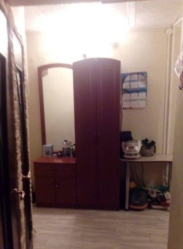Продам 2-х комнатную квартиру Ногинск - Фото 4