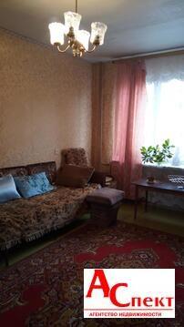 4-х квартира в Коминтерновском … - Фото 3