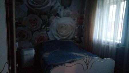 Аренда дома, Георгиевск, Ул. Коминтерна - Фото 3