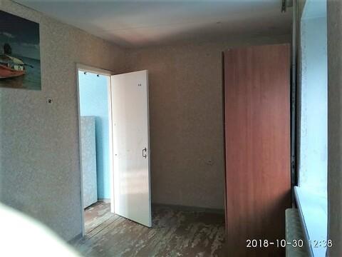 Продается 2-х комн. кв. в Кимрах, в пятиэтажке на 2 этаже, дешево - Фото 5