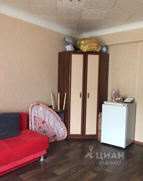Продажа комнаты, Тула, Ул. Шухова - Фото 2