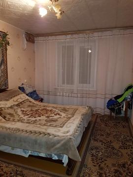 Продажа квартиры, Брянск, Центральная улица - Фото 4