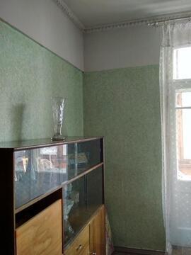 Продается двухкомнатная квартира общей площадью 58 кв - Фото 4