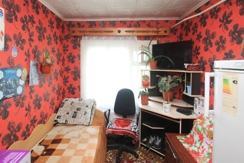 Продам большой дом - Фото 5