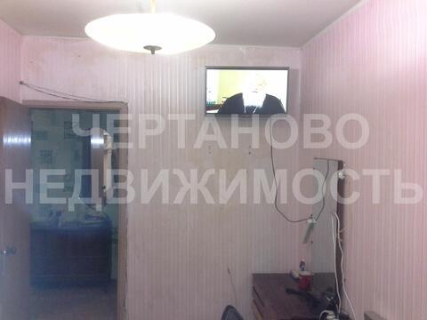 Комната в аренду у метро Пражская - Фото 2