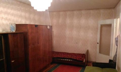 1-к.квартира около станции Подольск - Фото 5