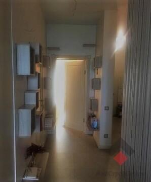 Продам 2-к квартиру, Ромашково, Рублевский проезд 40к1 - Фото 2