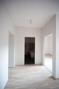 Продажа квартиры, Купить квартиру Рига, Латвия по недорогой цене, ID объекта - 313137982 - Фото 1