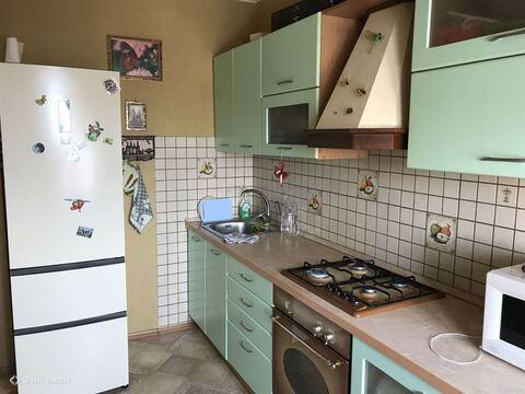 Продажа квартиры, Саратов, Ул. Советская - Фото 3