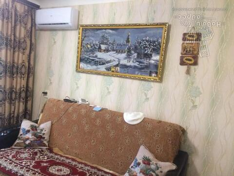Продажа квартиры, Воронеж, Пионеров б-р. - Фото 2