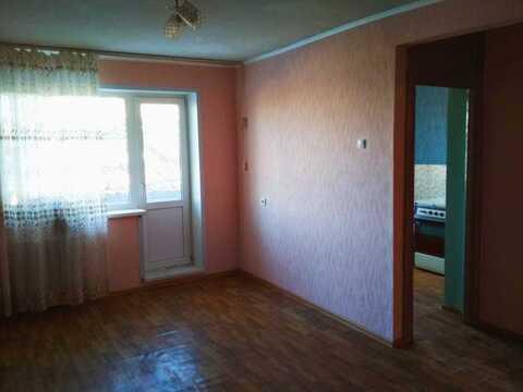 1-к квартира Панфилова, 7 - Фото 2
