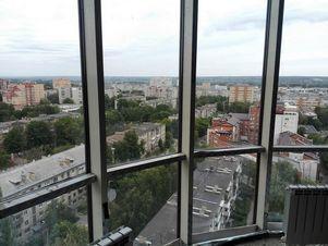 Продажа квартиры, Тула, Ул. Фрунзе - Фото 1