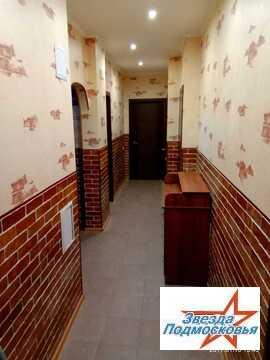 2 комнатная квартира ул.Спасская - Фото 5