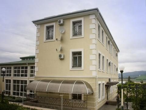 Продажа дома, Родниковое, Симферопольский район, Улица Скитальца . - Фото 3