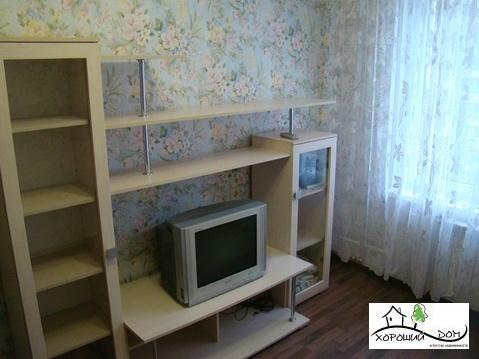 Сдается в аренду квартира Московская обл, г Химки, ул Дружбы, д 10 - Фото 5