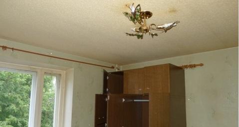 Продается 3-комнатная квартира 60 кв.м. на ул. Кирова - Фото 5