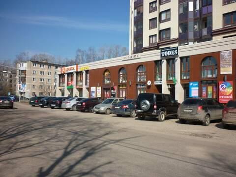 Офисы и Кафе с Арендаторами, 730 м2 - Фото 4