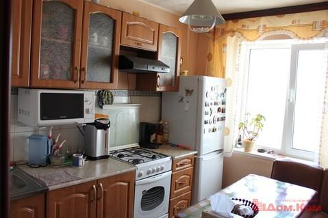Продажа квартиры, Хабаровск, Саратовский пер. - Фото 4