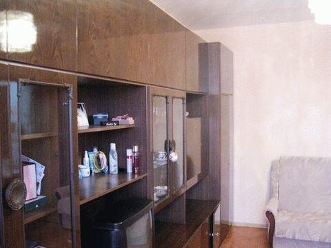 Продажа квартиры, м. Бабушкинская, Ул. Чичерина - Фото 4