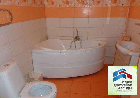 Квартира ул. Каменская 32, Аренда квартир в Новосибирске, ID объекта - 317169867 - Фото 1
