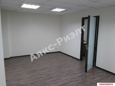 Продажа торгового помещения, Краснодар, Ул. Рашпилевская - Фото 3