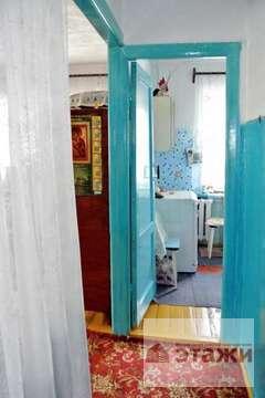 Продам квартиру на сельмаше - Фото 4