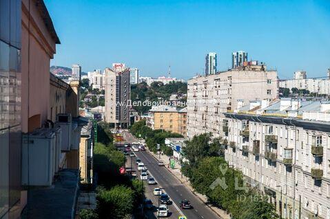 Офис в Красноярский край, Красноярск просп. Мира, 109 (324.0 м) - Фото 2