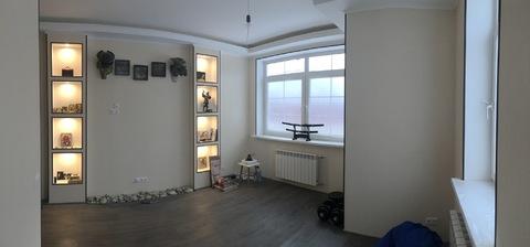Квартира формата таунхаус в ЖК Мечта - Фото 5