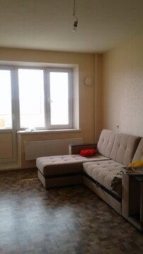 Продам 1-комнатную, ул. Нарановича - Фото 1