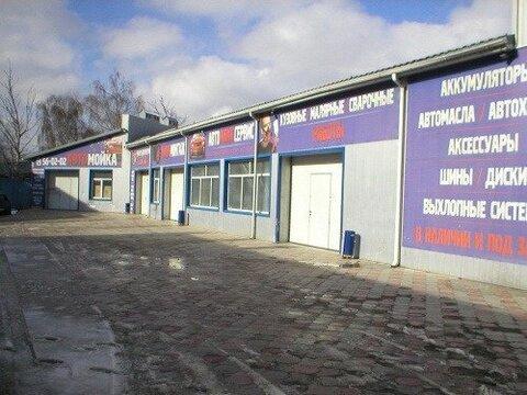 Продажа псн, Ставрополь, Ставрополь - Фото 3